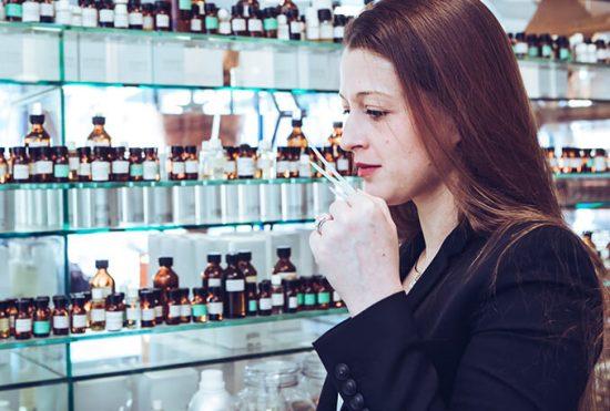 Atelier cologne - Galimard parfumeur à Grasse