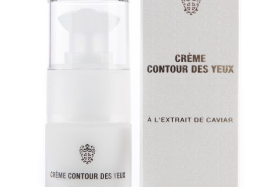 - Galimard, parfumeur à Grasse