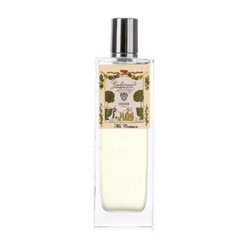Création Studio Parfum 100ml  - Galimard