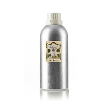 Eau de parfum grande recharge - Galimard, parfumeur à Grasse